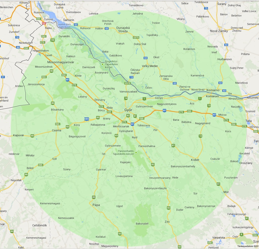 Kiss Zoltán, fűnyírás, fűkaszálás, parlagfűírtás Győr 50 kilométeres körzetében